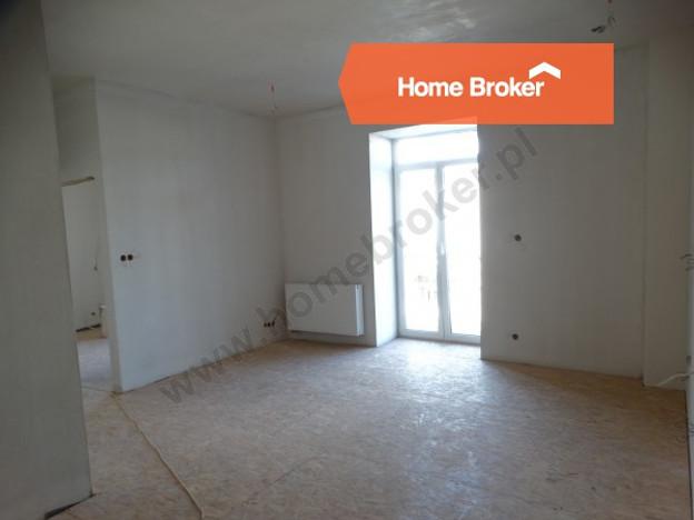 Morizon WP ogłoszenia | Mieszkanie na sprzedaż, Kielce Centrum, 55 m² | 8901