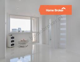 Morizon WP ogłoszenia | Mieszkanie na sprzedaż, Katowice Śródmieście, 60 m² | 2725