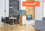 Morizon WP ogłoszenia | Mieszkanie na sprzedaż, Warszawa Praga-Północ, 37 m² | 7429