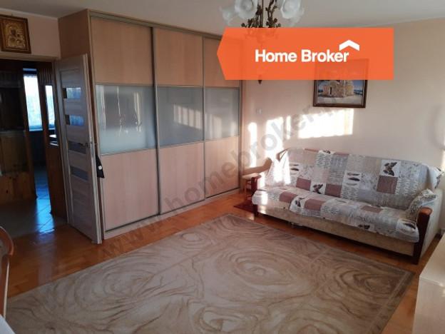 Morizon WP ogłoszenia | Mieszkanie na sprzedaż, Lublin Czuby, 49 m² | 6484