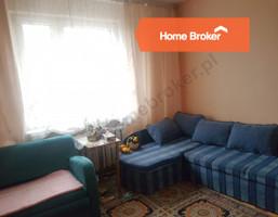 Morizon WP ogłoszenia | Mieszkanie na sprzedaż, Radom Olsztyńska, 70 m² | 2022