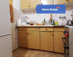 Morizon WP ogłoszenia | Mieszkanie na sprzedaż, Kraków Nowa Huta, 37 m² | 4188