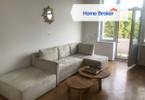 Morizon WP ogłoszenia | Mieszkanie na sprzedaż, Częstochowa Śródmieście, 86 m² | 5418