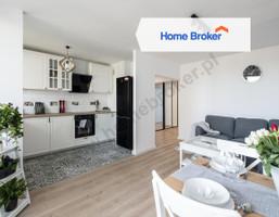 Morizon WP ogłoszenia | Mieszkanie na sprzedaż, Warszawa Ursynów, 61 m² | 6094