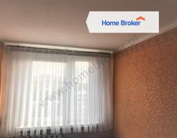 Morizon WP ogłoszenia | Mieszkanie na sprzedaż, Częstochowa Wrzosowiak, 62 m² | 5587