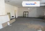 Morizon WP ogłoszenia | Dom na sprzedaż, Leszno Śródmieście, 295 m² | 4354