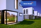 Morizon WP ogłoszenia | Dom na sprzedaż, Zielonki Marszowiec, 127 m² | 3490