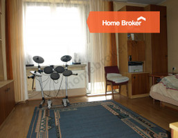Morizon WP ogłoszenia   Dom na sprzedaż, Częstochowa Lisiniec, 80 m²   5437