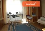 Morizon WP ogłoszenia | Dom na sprzedaż, Częstochowa Lisiniec, 80 m² | 5437