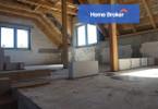 Morizon WP ogłoszenia | Dom na sprzedaż, Ostrzeszewo, 139 m² | 7308