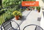 Morizon WP ogłoszenia | Dom na sprzedaż, Pruszków, 168 m² | 7210
