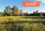 Morizon WP ogłoszenia | Działka na sprzedaż, Orzysz, 6600 m² | 0375