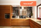 Morizon WP ogłoszenia | Mieszkanie na sprzedaż, Warszawa Bemowo, 148 m² | 4166