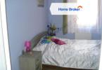 Morizon WP ogłoszenia | Mieszkanie na sprzedaż, Głogów Słodowa, 65 m² | 5646