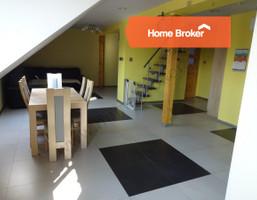 Morizon WP ogłoszenia | Mieszkanie na sprzedaż, Tychy os. Barbara, 122 m² | 4549