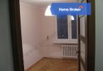 Morizon WP ogłoszenia | Mieszkanie na sprzedaż, Kraków Olsza, 38 m² | 7598