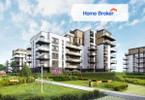 Morizon WP ogłoszenia   Mieszkanie na sprzedaż, Łódź Śródmieście, 38 m²   4811