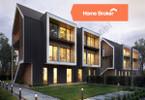 Morizon WP ogłoszenia   Mieszkanie na sprzedaż, Zielonki Gaik, 65 m²   9408