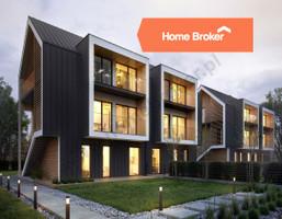 Morizon WP ogłoszenia | Mieszkanie na sprzedaż, Zielonki Gaik, 65 m² | 9408