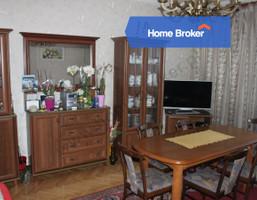 Morizon WP ogłoszenia | Mieszkanie na sprzedaż, Słupsk Nadrzecze, 83 m² | 4251