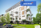 Morizon WP ogłoszenia | Mieszkanie na sprzedaż, Katowice Piotrowice-Ochojec, 55 m² | 6714