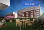 Morizon WP ogłoszenia | Mieszkanie na sprzedaż, Łódź Śródmieście, 50 m² | 6216