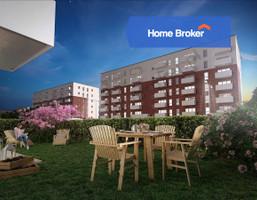 Morizon WP ogłoszenia   Mieszkanie na sprzedaż, Łódź Śródmieście, 50 m²   6216