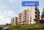 Morizon WP ogłoszenia | Mieszkanie na sprzedaż, Kielce Bocianek, 63 m² | 6997