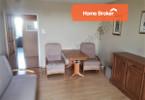 Morizon WP ogłoszenia | Mieszkanie na sprzedaż, Łódź Górna, 55 m² | 4448