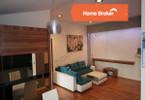Morizon WP ogłoszenia | Mieszkanie na sprzedaż, Częstochowa Śródmieście, 57 m² | 0690