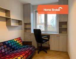 Morizon WP ogłoszenia | Mieszkanie na sprzedaż, Warszawa Praga-Południe, 76 m² | 0340