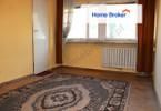 Morizon WP ogłoszenia   Kawalerka na sprzedaż, Łódź Bałuty, 27 m²   8179