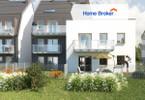Morizon WP ogłoszenia | Mieszkanie na sprzedaż, Wrocław Fabryczna, 60 m² | 8528