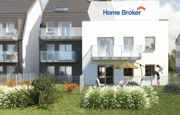 Mieszkanie na sprzedaż <span>Wrocław, Fabryczna, Opoczyńska</span>