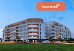 Morizon WP ogłoszenia | Mieszkanie na sprzedaż, Poznań Rataje, 60 m² | 8695