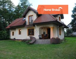 Morizon WP ogłoszenia | Dom na sprzedaż, Halinów, 210 m² | 3720