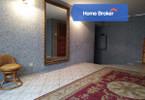 Morizon WP ogłoszenia   Dom na sprzedaż, Łomianki, 351 m²   0387
