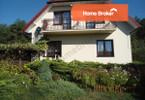 Morizon WP ogłoszenia | Dom na sprzedaż, Dąbrówka, 220 m² | 6292