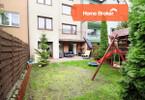 Morizon WP ogłoszenia   Dom na sprzedaż, Ząbki, 280 m²   3336