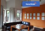 Morizon WP ogłoszenia   Dom na sprzedaż, Warszawa Bielany, 390 m²   7472