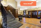 Morizon WP ogłoszenia | Hotel, pensjonat na sprzedaż, Sopot Górny, 1430 m² | 5478