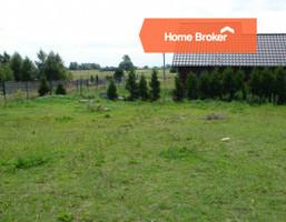 Morizon WP ogłoszenia | Działka na sprzedaż, Mielenko, 1118 m² | 0130