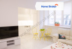 Morizon WP ogłoszenia | Mieszkanie na sprzedaż, Częstochowa Północ, 63 m² | 2824