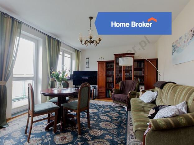 Morizon WP ogłoszenia | Mieszkanie na sprzedaż, Piaseczno Młynarska, 65 m² | 4329