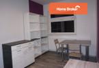 Morizon WP ogłoszenia | Mieszkanie na sprzedaż, Kraków Podgórze, 96 m² | 7227