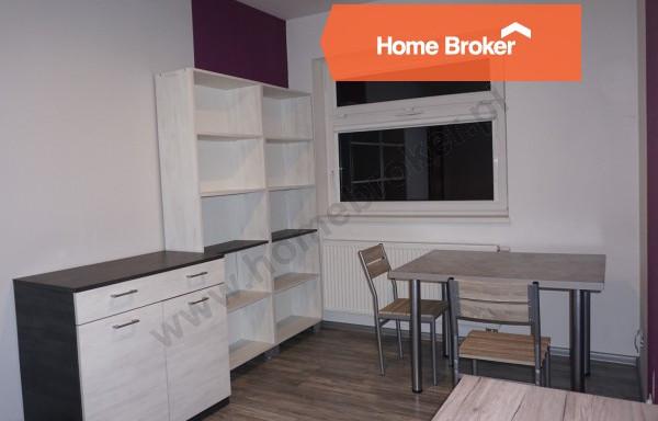 Mieszkanie na sprzedaż <span>Kraków, Ruczaj, Obozowa</span>