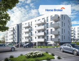 Morizon WP ogłoszenia | Mieszkanie na sprzedaż, Gdańsk Jasień, 52 m² | 2840