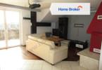 Morizon WP ogłoszenia | Mieszkanie na sprzedaż, Marki Juliana Tuwima, 71 m² | 0680