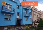 Morizon WP ogłoszenia | Mieszkanie na sprzedaż, Serock 11-go Listopada, 72 m² | 9810