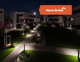 Morizon WP ogłoszenia   Mieszkanie na sprzedaż, Kraków Podłącze, 147 m²   2765